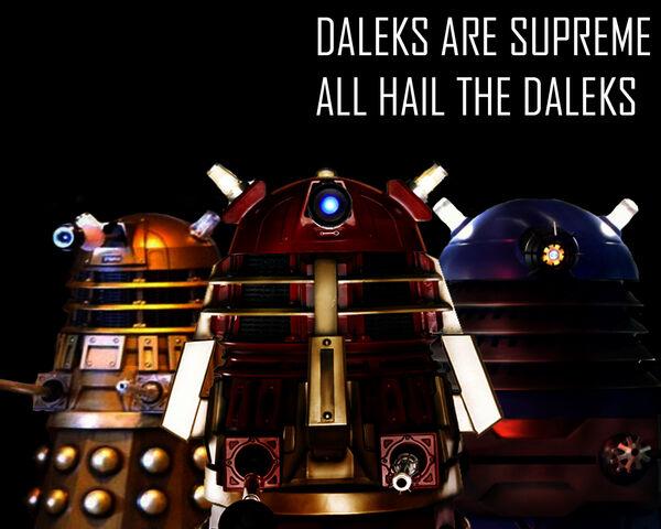 File:All Hale The Daleks.jpg