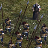 File:Rhudaur Spearmen.jpg