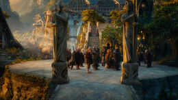 The-Hobbit-Rivendell