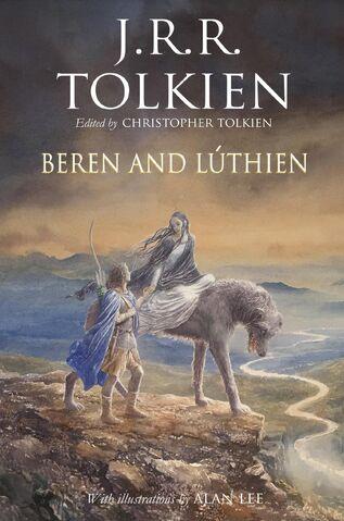 File:Beren and luthien.jpg
