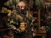 The-Hobbit-Dwalin-In-Pantry.jpg