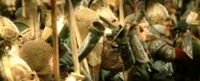 File:The Horns of Rohan.JPG