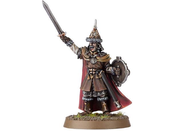 File:Hobbit Miniature Game - Captain of Dale 1.jpg