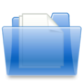 Archive Icon.png