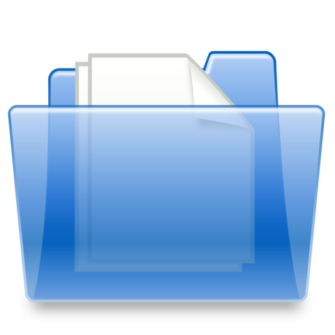 File:Archive Icon.png