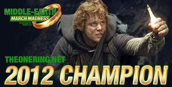 Sam-2012-champion