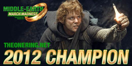 File:Sam-2012-champion.jpg