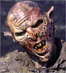 File:Lord-of-the-rings-orc.jpg