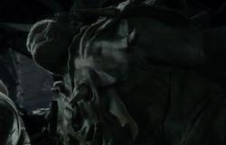 File:Orc Underling speaking.jpg