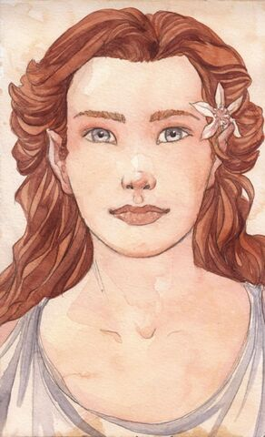 File:Nerdanel of the Noldor.jpg