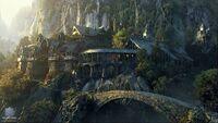 Rivendell2.jpg