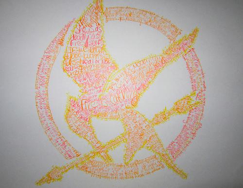 File:Day 85- Hunger Games.jpg