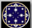 Kingdom of Arthedain(LW)