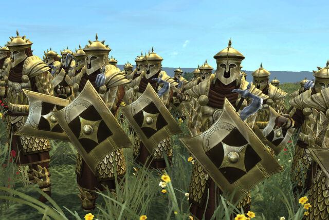 File:Ruhn army.jpg