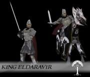 File:Eldaravir.png