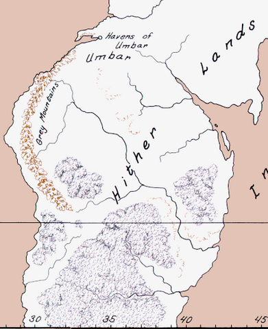 File:Haradwaith.png