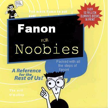 File:Fanon for Dummies.JPG