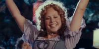 Rosie Gamgee
