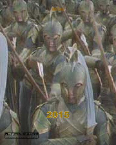 File:Rise of the Elves.jpg