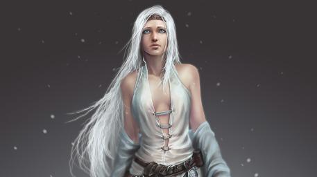 File:Kashaka as maiar.jpg