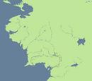 Gondor (modern Endor)