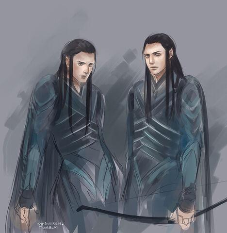 File:Elladan twins.jpg