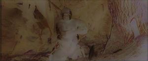 Mohylový duch