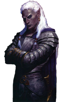 File:Drizzt.png