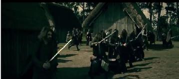Dúnedain of Arnor
