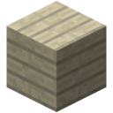 PlanksHolly