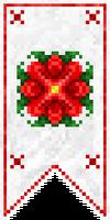 Lossarnach Banner