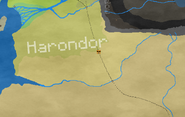 South Gondor Beta29 1