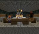 Дом гномов