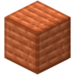 CopperBlock