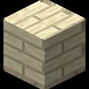 Mallorn Planks