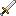SwordGondor