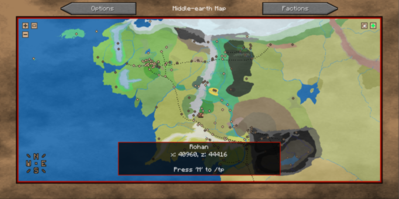 Файл:Middle-earth Waypoint Map-small.png