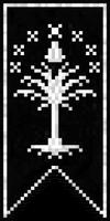 Gondor Banner.PNG