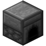 Alloy Forge.png
