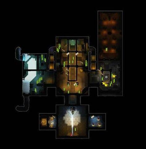 File:Thorin's Halls.jpg
