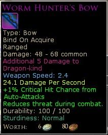 File:Worm Hunter's Bow.JPG