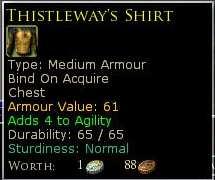 File:ThistlewaysShirt.jpg