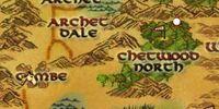 Quest:A Critical Strike
