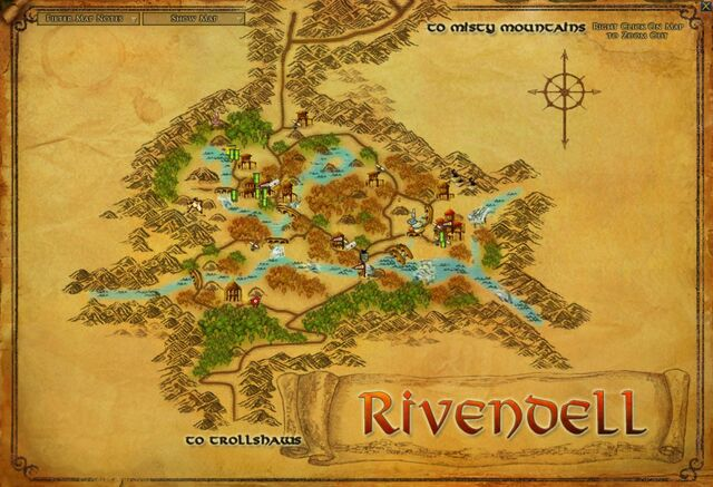 File:Rivendell.jpg