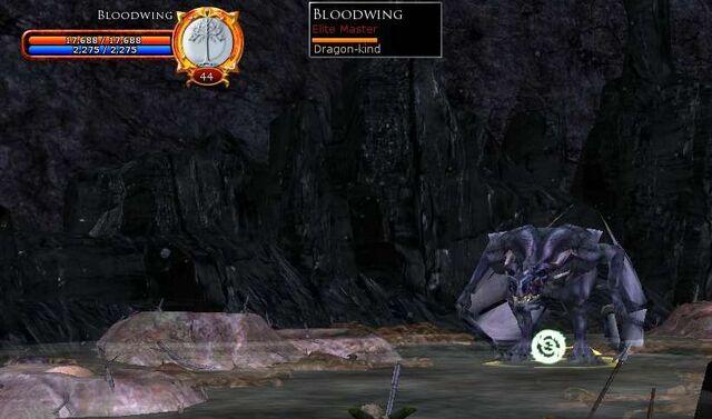 File:Bloodwing2.jpg