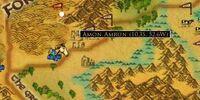 Amon Amrun