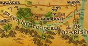 VioletUnderhill