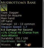 MudbottomsBane