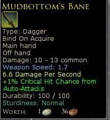 File:MudbottomsBane.jpg