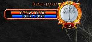 File:BeastLord.jpg